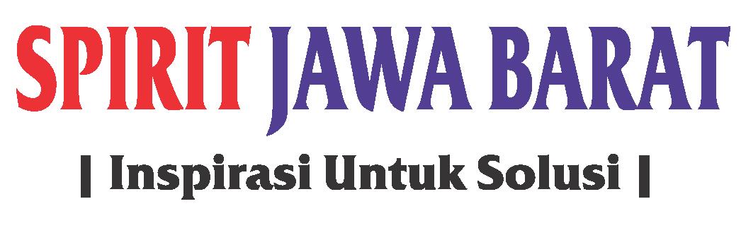 Spirit Jawa Barat