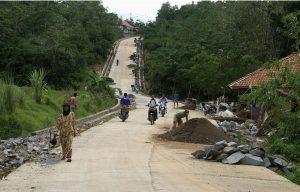 FOTO-A2-1-300x192 Pemkab Purwakarta Pastikan Lingkar Barat 85,3 Km Selesai Dibangun