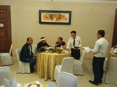 IMG-20171123-WA0004-400x300 Pilgub Jabar 2018, Dedi Mulyadi Dan Saiful Huda Lakukan Pertemuan Secara Diam-Diam