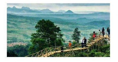 WhatsApp-Image-2017-12-02-at-12.48.26-400x212 Gunung parang obyek wisata buruan wisatawan manca negara